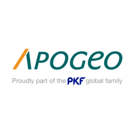 APOGEO hledá marketingovou asistentku/asistenta