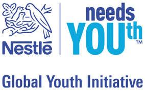 Získejte kariérní zkušenosti v rámci Nestlé needs YOUth Academy