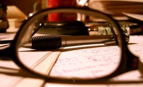 """workshop """"Efektivní komunikace – klíč k úspěchu"""""""