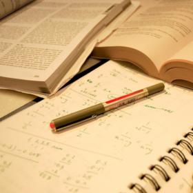 Skládání zkoušek a obhajoby závěrečných prací v LS 2021